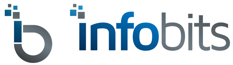 Infobits on-line helpdesk