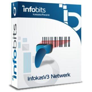 00010979-infokasv3k-n16-kassasoftware-netwerk-2016-meerprijs