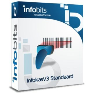 00050029-infokasv3c-s16-kassasoftware-standaard-2016