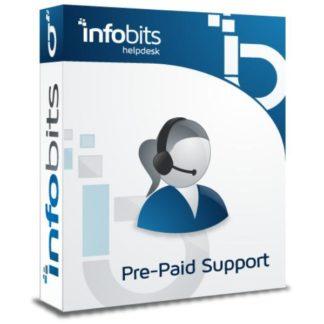 00050036-prepaid-helpdesk-beltegoed-10-strippen-van-5-minuten