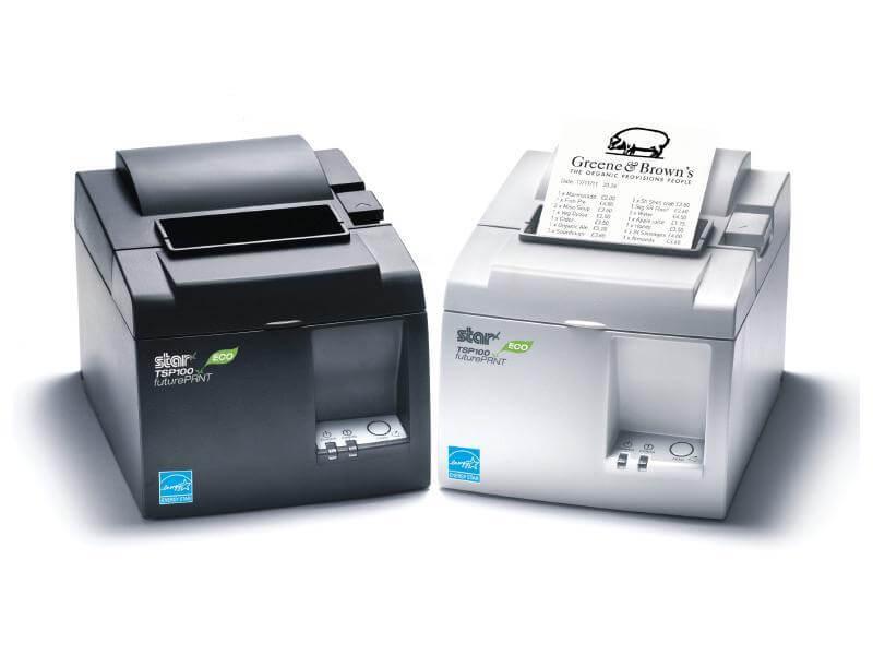 00050142-tsp-100-eco-143u-usb-antraciet