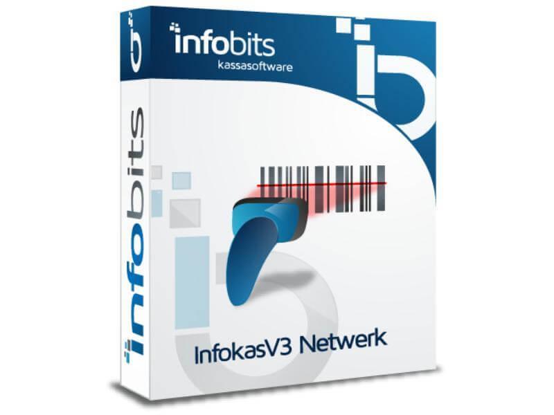 00050456-infokasv3h-n-kassasoftware-netwerk-licentie-2-werkstations