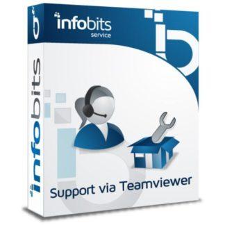 00050654-uitleg-op-locatie-of-via-teamviewer-30-minuten