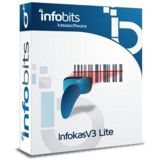 00050678-infokasv3b-l16-kassasoftware-lite-2016