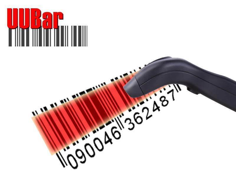 00050807-8200-ccd-short-range-barcodescanner-usb
