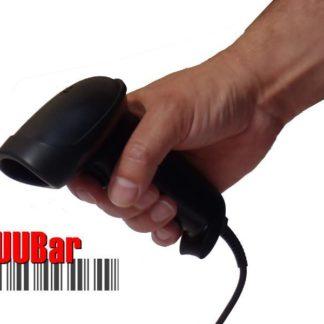 00051095-laser-barcode-scanner-mj-4209