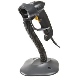 00054768-symbol-ls2208-laser-barcode-scanner-met-stand