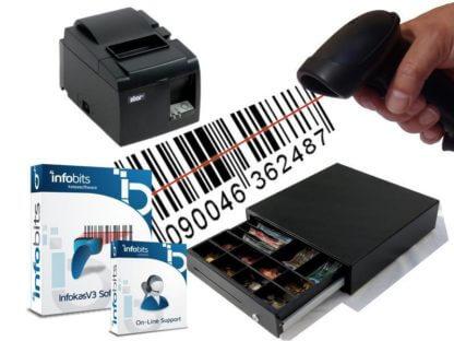00054799-scanner-bonprinter-lade-infokasv3-lj-8gb-usb-verzenden