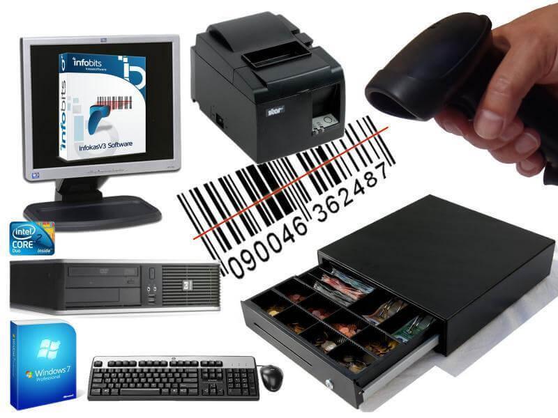 00054805-complete-set-met-refurb-hp-computer-installatie-en-uitleg