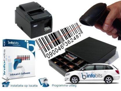 00054812-scanner-bonprinter-lade-infokasv3-lj-installatie-en-uitleg