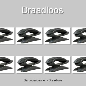draadloos
